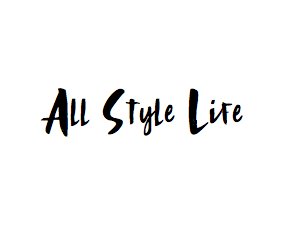 All Style Life